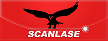 Scan-Truck logo